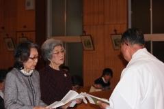 20130330_baptism01a