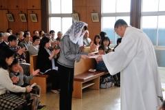 20130331_baptism02