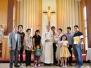 2013年05月26日_幼児洗礼式