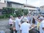 2013年07月27日_ガーデン・パーティ