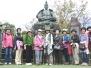 2013年10月19日_鎌倉ハイキング