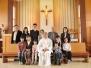 2014年04月20日_復活祭-洗礼式-歓送会