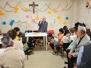2014年04月27日_日野武満神父様歓迎会