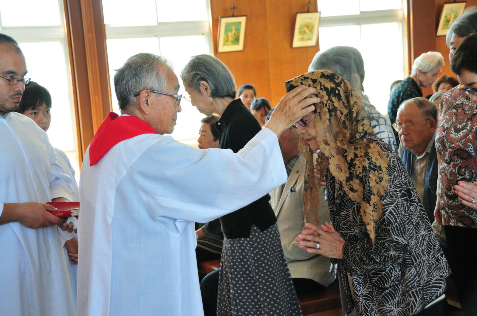 20140914_blessing_the_aged_03