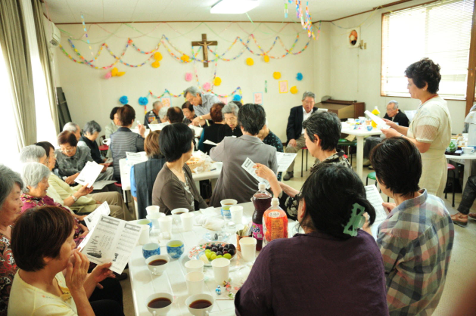20140914_blessing_the_aged_08