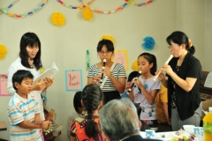 20140914_blessing_the_aged_06