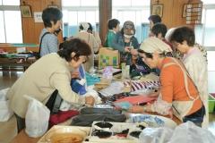 1_20141026_bazaar_26