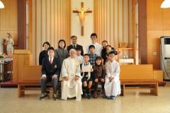 20141123_first_communio_04