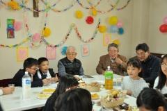 20141123_first_communio_05