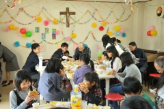 20141123_first_communio_06