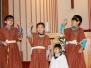 2014年12月24日_降誕祭の聖劇